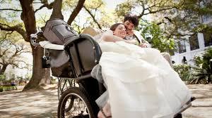 www wedding wedding venues visit