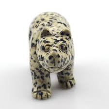 compare prices on dalmatian ornaments shopping buy low