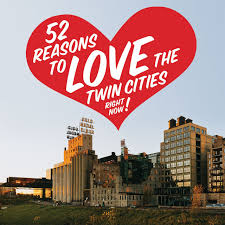 best of 2014 the best of the twin cities mpls st paul magazine
