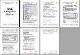 as nz 4801 health and safety system instant download as nz4801