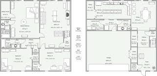 Basic Floor Plans Stunning Basic Home Designs Images Interior Design Ideas