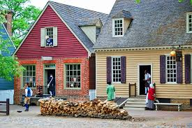 12 top tourist attractions in williamsburg easy day trips