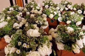 wedding flowers johannesburg wedding flowers johannesburg gauteng happy place flowers