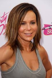 sophisticated hairstyles for women over 50 long hairstyles for women over 50 celebrity edition