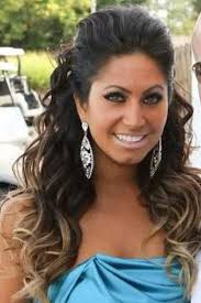 traci dimarco 109 best tracy dimarco images on pinterest long hair frames and