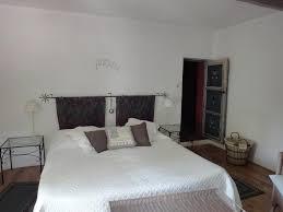 chambre d hotes ales chambres d hôtes les micocouliers chambres d hôtes