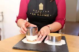 cours de cuisine beziers cours de cuisine beziers top zoom with cours de cuisine beziers