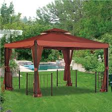 tips and way to buy an outdoor gazebos u2014 home design ideas