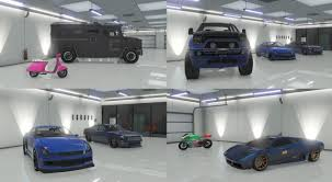 koenigsegg entity xf what u0027s in your garage archive xboxachievements com