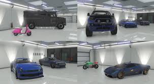 koenigsegg gta 5 location what u0027s in your garage archive xboxachievements com