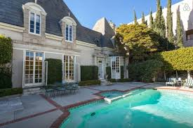 airbnb mansion los angeles 10 amazing airbnb rentals in west hollywood for your la vacation
