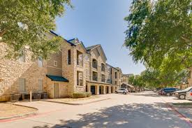 Frisco Luxury Homes by Photos And Video Of Stonebriar Of Frisco Apartments In Frisco Tx
