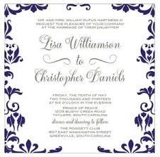 wedding invitations target awesome wedding invitations at target wedding invitation design