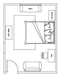 bedroom floor plan designer exceptional bedroom basement ideas 4
