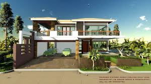 house design pictures philippines house designs in the philippines in iloilo by erecre group realty