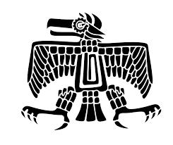 symbols of strength the extensive list mythologian net