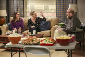 in pictures the dependence transcendence the big bang theory 9now