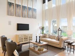 home decor san antonio tx meritage homes the heights of arcadia ridge the cedar 4012