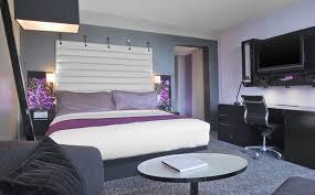 atlanta accommodations wonderful room w atlanta midtown