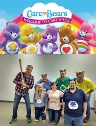Halloween Costumes Care Bears 1dental Halloween 1dental Blog