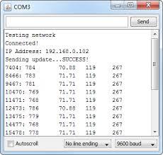 code zigbee arduino internet datalogging with arduino and xbee wifi learn sparkfun com