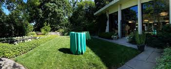 Fuels Backyard Get Together Here U0027s How It Works Industry Lawmakers And Money Mingle In
