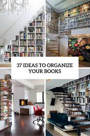 Home Library Ideas by Home Library Designs Archives Digsdigs