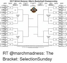 2017 ncaa basketball tournament 2017 ncaa division i men s basketball chionship first round