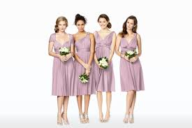 dessy bridesmaids 6 must see mix match bridesmaid looks the dessy