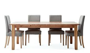kitchen table sets ikea dining room dining room chairs ikea beautiful 6 seater glass dining
