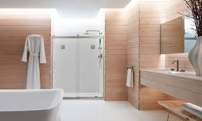 Kohler Bathrooms Kohler Levity Bathroom At Fergusonshowrooms Com