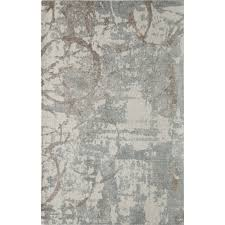 Bargain Area Rugs Gray And Beige Area Rug Trend Target Area Rugs For Discount Area