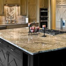 slate countertop cost architecture designs teture similar to slate countertops cost amys