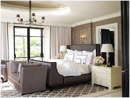 classic master bedroom paint color ideas for 2013 beautiful kids