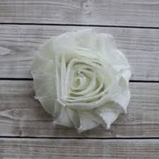 Shabby Chic Wedding Accessories by 253 Best Lavender Rose Accessories Custom Wedding And Hair