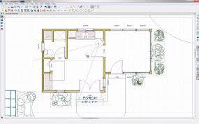 home designer pro balcony home designer chief architect myfavoriteheadache com