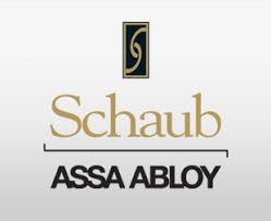 schaub cabinet pulls and knobs kitchen cabinet hardware knobs and pulls schaub and company