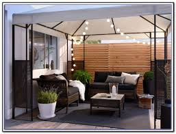 Ikea Patio Cushions by Best Collections Of Ikea Outdoor Cushions All Can Download All
