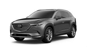 mazda cx3 black 2018 mazda suv comparison cx 3 vs cx 5 vs cx 9 baltimore md