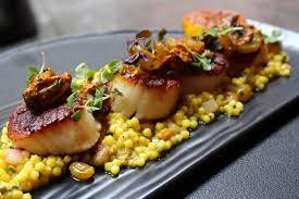 restaurant cuisine 9 adega restaurant cleveland dining metropolitan at the 9