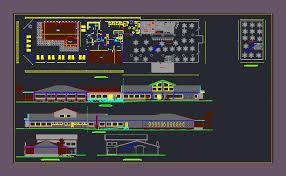 design center cad center for special events 2d dwg design plan for autocad designs cad