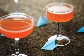 Best Party Cocktails - the best bourbon cocktail you u0027ve never heard of