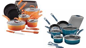 best black friday deals for cookware set last chance kohl u0027s black friday pyrex 24 pc storage set 12 99
