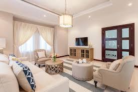 villa nasma luxury stays frond m palm jumeirah dubai uae