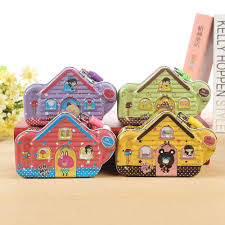 popularne money house kupuj tanie money house zestawy od