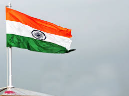 The Indian Flag Indian Flag Pc Wallpapers 82