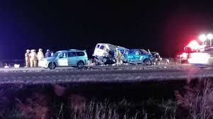 sisters from staunton killed in i 55 crash when trucker plows into