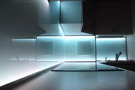 prix credence cuisine credences et entre meubles glassconcept miroiterie vitrerie