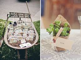 idee original pour mariage les cadeaux d invités idées et bonnes adresses les marieuses