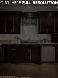 used kitchen cabinets sets tehranway decoration